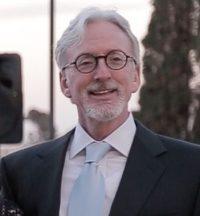Richard A. Grossman Atlanta Criminal Defense Attorney